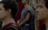 spartacus-time-to-die