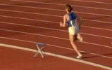 without-limits-olympic-5000-part-2